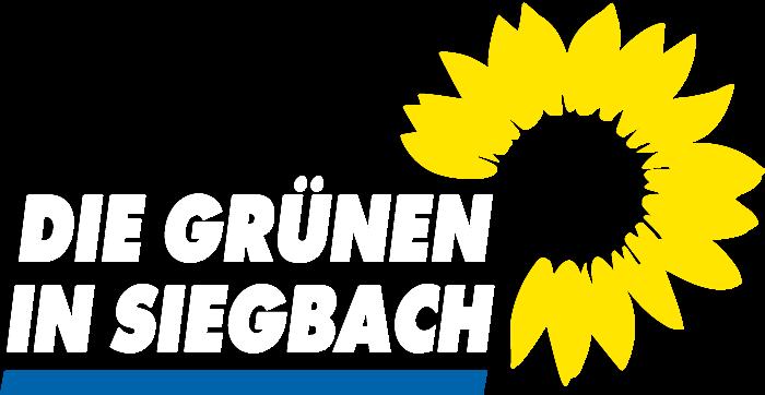 Die Grünen in Siegbach
